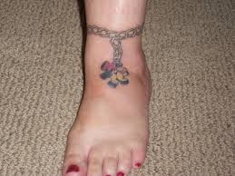 bracelet zipper galleries charm bracelet tattoo