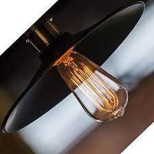 edison bulb nalakuvara 60w filament long life vintage antique