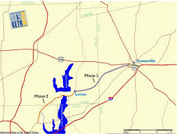 Illinois Toll Map by Toll Road Lease Details Kept Secret 88 9 Ketr