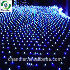 320 led net lights 2m x 3m led light