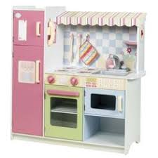 Kidkraft Urban Espresso Kitchen - kidkraft uptown espresso kitchen 53260 espresso kitchen
