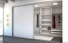 Schlafzimmerschrank Ikea Schrank System Ausgezeichnet Ikea Pax Schrank Schubladen Nazarm