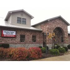 Heather Taylor Home by Heather Taylor State Farm Insurance Agent Greencastle In 46135