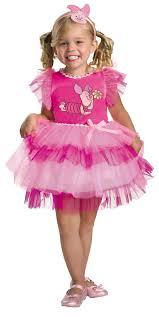 Cinderella Halloween Costume Kids Kids Disney Costumes Kids Disney Halloween Costumes