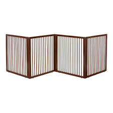 Large Room Dividers by Richell Large Wooden Room Divider 94911 The Home Depot