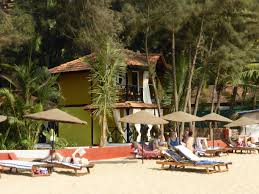 goa 2015 d14 u2013 patnem beach april 20 daquiri shacks view