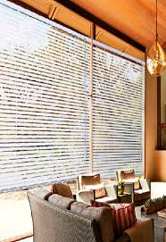 Timber Blinds And Shutters Ready Made Wooden Blinds On Sale High Quality Timber Blinds