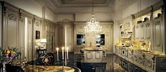 L Shaped Country Kitchen Designs by Kitchen Decorating Kitchen Doors Bespoke Kitchens High End