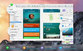 sketch 3 dmg cracked for mac free download