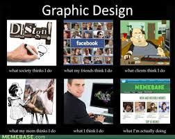 Meme Design - what s in a meme art departmental