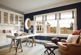 decor home office home office decor in inspiring 1464293346 desk drawers09 house