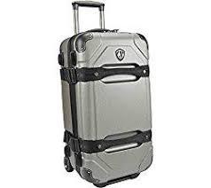 beautiful travel trunks 832 best buymeluggage com images on pinterest luggage sale