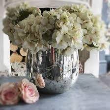 bulk silver vases mercury glass vase mercury glass vases rose gold vases silver