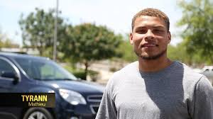 arizona cardinals u0027 tyrann mathieu suffers in a car peta org