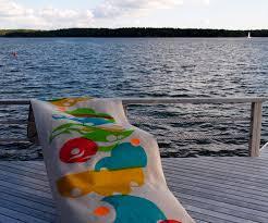 Jonna Luxury Homes by Bibelot Jonna Saarinen U2013 Interview Tutorial