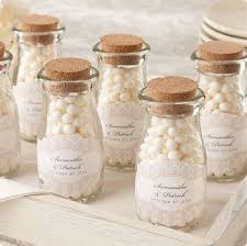 inexpensive wedding favors ideas amazing cheap wedding giveaways 1000 images about budget wedding