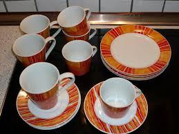 mf design beschreibung verkaufe hier ein tlg kaffeegeschirr der firma design
