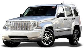 jeep cherokee price jeep cherokee 2011 price specs carsguide