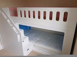 custom made childrens beds and furniture manufacturer in
