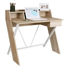 computer table metal computer desk spectacular home painting