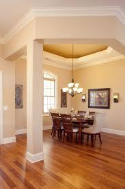 Tray Ceiling Definition Faux Tray Ceiling With Molding Good Faux Tray Ceiling With