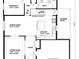 split house plans modern house design house plans
