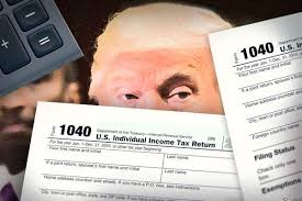 trump tax reform 7 ways trump s tax reform will actually affect you thestreet