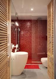mediterranean bathroom ideas mediterranean bathrooms bathroom design choose floor plan spot 4
