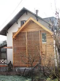 Brise Vue Persienne Bois by Wandgestaltung Wohnzimmer Brise Vue Brise Vue En Bois Brise Vue