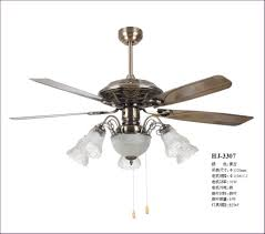 100 ceiling fan with lights and remote control heron