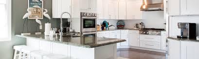 kitchen cabinets las vegas bathroom u0026 kitchen cabinet las vegas bathroom vanities henderson nv