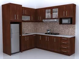 Harga Kitchen Set Olympic Furniture April 2014 Kitchen Set Murah Berkualitas