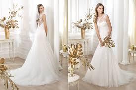 italian wedding dresses italian lace wedding dresses luxury brides
