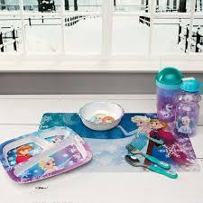 disney frozen anna u0026 elsa kids silverware for sale elsa zak