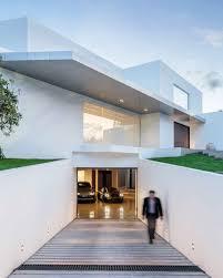 house design plans inside uncategorized underground house design plan amazing inside