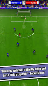 new star soccer on the app store