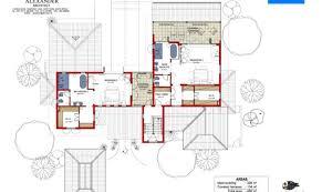 Italian Floor Plans 23 Artistic Italian Villa Floor Plans House Plans 47828