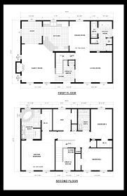 two story 1500 3000 sq ft d u0026 d homes