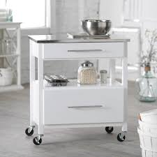 Kitchen Rolling Islands by Kitchen Islands Small Rolling Table Combined Kitchen Island With
