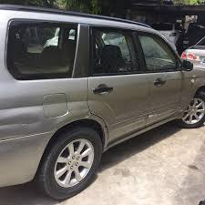 bulletproof jeep cars for sale in haiti 2006 subaru forester bulletproof