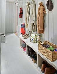 Small Entryway Shoe Storage Best Ideas For Entryway Storage