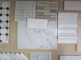 vintage green bathroom white and hex tileretro kitchen floor tile