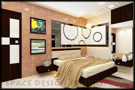Interior Decoration In Hyderabad Interior Designer Interior Designers In Hyderabad