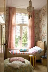 rideau chambre fille pas cher porte fenetre pour chambre enfant garcon pas cher beau rideau pour