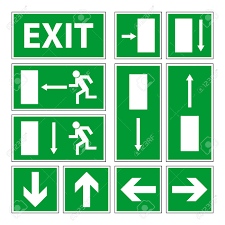 Fire Evacuation Route Plan by Evacuation Images U0026 Stock Pictures Royalty Free Evacuation Photos
