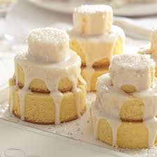 mini wedding cakes mini wedding cakes recipes pered chef us site