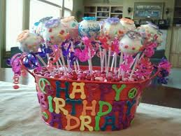 cake pop bouquet cupcakes cake pops push up pops custom confections for