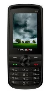 download symphony d35 flash file mobile flash file store