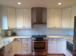 ikea kitchen cabinets canada a refreshing ikea facelift for a canadian kitchen