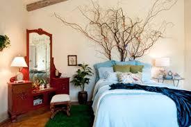 Eclectic Bedroom Decor Ideas Bedroom Decorating And Designs By Joyful Surroundings Interior